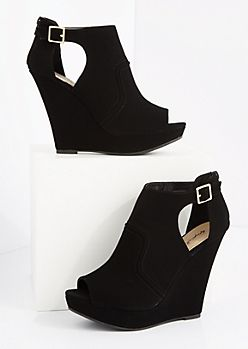 Image result for cute high heels for teens