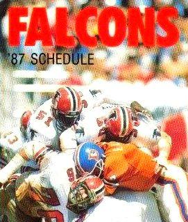 1987_Atlanta_Falcons_Pocket_Schedule.jpg (271×319)