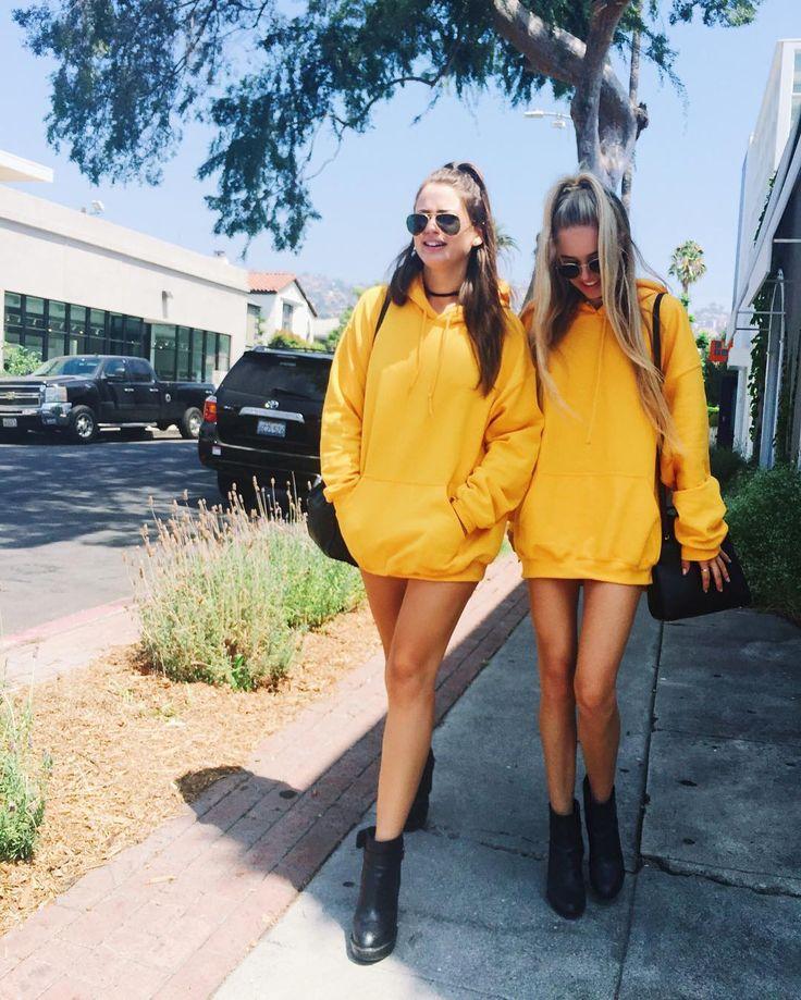 Výsledek obrázku pro tumblr yellow outfits roses