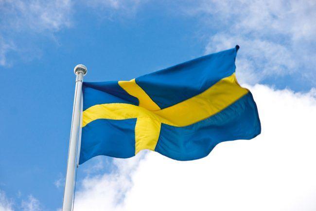 Studieren in Schweden: Das sind die besten Hochschulen Schwedens...  http://karrierebibel.de/studieren-in-schweden/