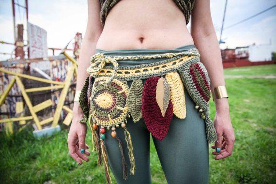 hipbag-crochet.jpg 570×380 píxeles