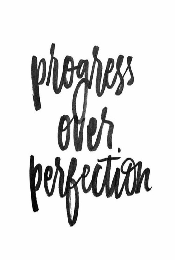 Quotes About Progress 72 Best Quotes That Make You Think. Images On Pinterest  Style