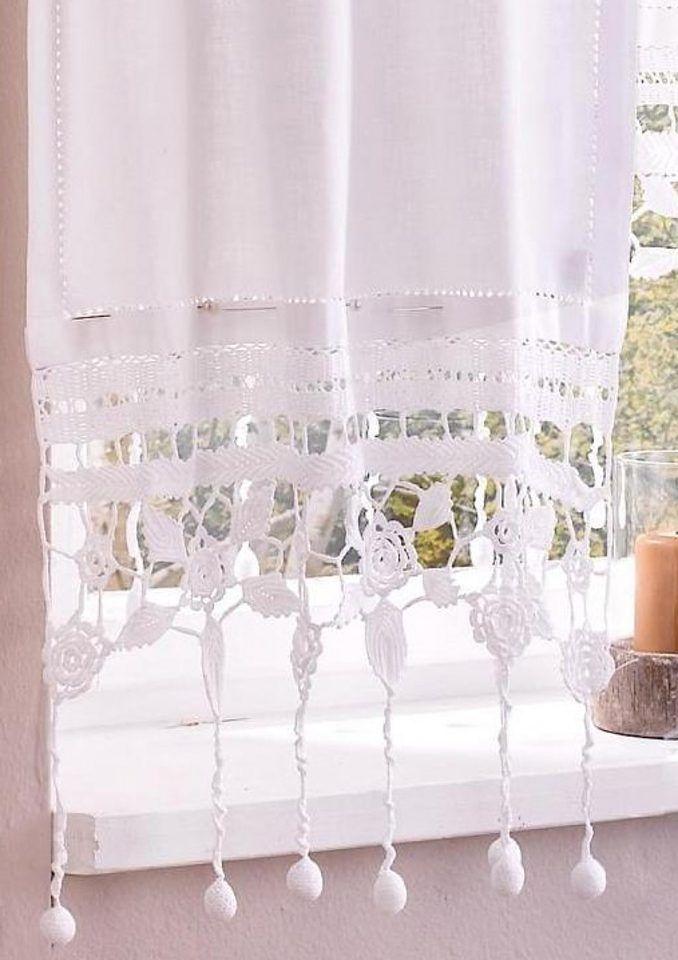 Wohnzimmer Gardinen Modern. Klassischer Wohnzimmer Vorhang Mit