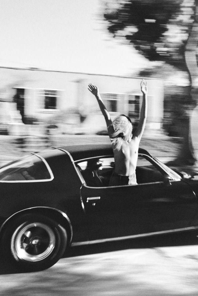 ARgENTUM ~ REBEL ~ la potion infinie #rebel #blackandwhite #purejoy