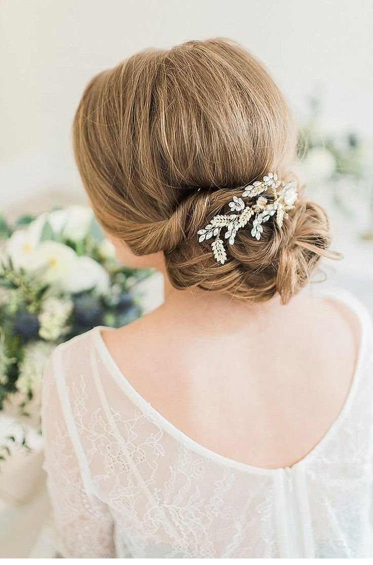 Blue Mood – Bridal Inspirations by Seelensachen Fotografie