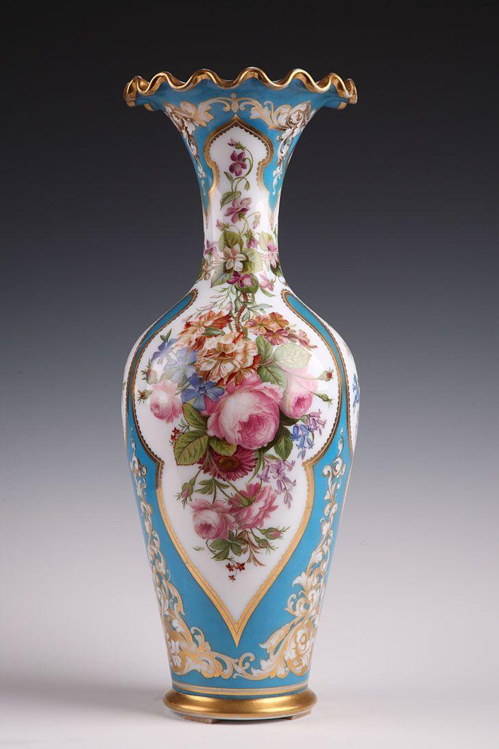 500 best Vases \u0026 Urns images on Pinterest | Porcelain vase ...