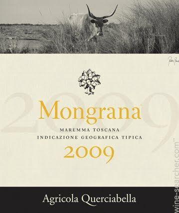 agricola-querciabella-mongrana-maremma-toscana-tuscany-italy-10358991.jpg (359×426)