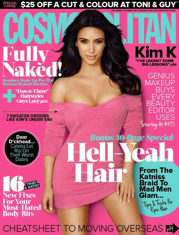 recipe: cosmopolitan magazine subscription [26]