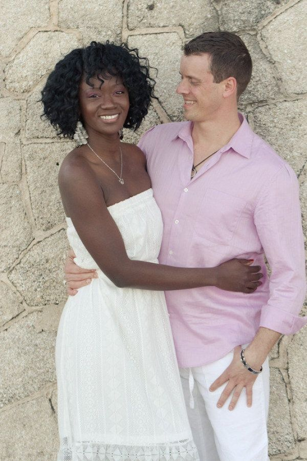 27 Best Black Women White Men Dating Images On Pinterest -4568