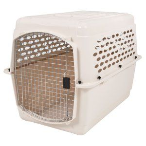 Dog Crates on Hayneedle - Dog Crates For Sale