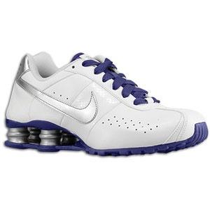 Nike Shox Classic II - Women's
