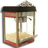 Concession Obsession offers the best popcorn machine options available on the market. We feature free shipping in the USA on our popcorn machines for sale, and a wide selection of popcorn supplies.