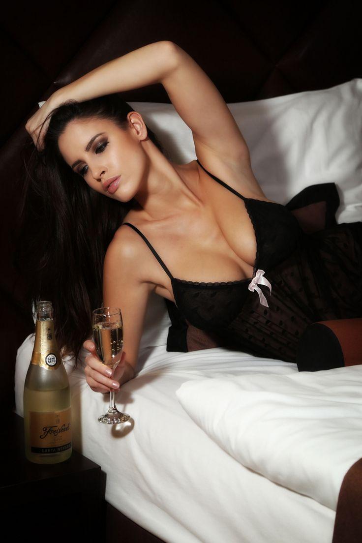 Dating Tips From Victoria s Secret Models - AskMen