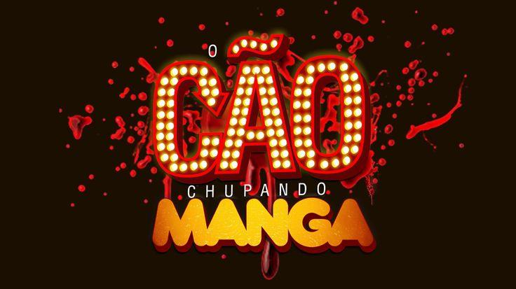 Filme O CÃO CHUPANDO MANGA - HD