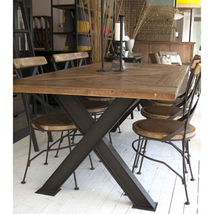 19 best images about Dining Table on PinterestHerringbone