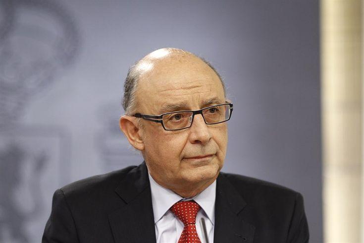 Hacienda dice ahora que investigará a los 30.000 contribuyentes acogidos a la amnistía fiscal