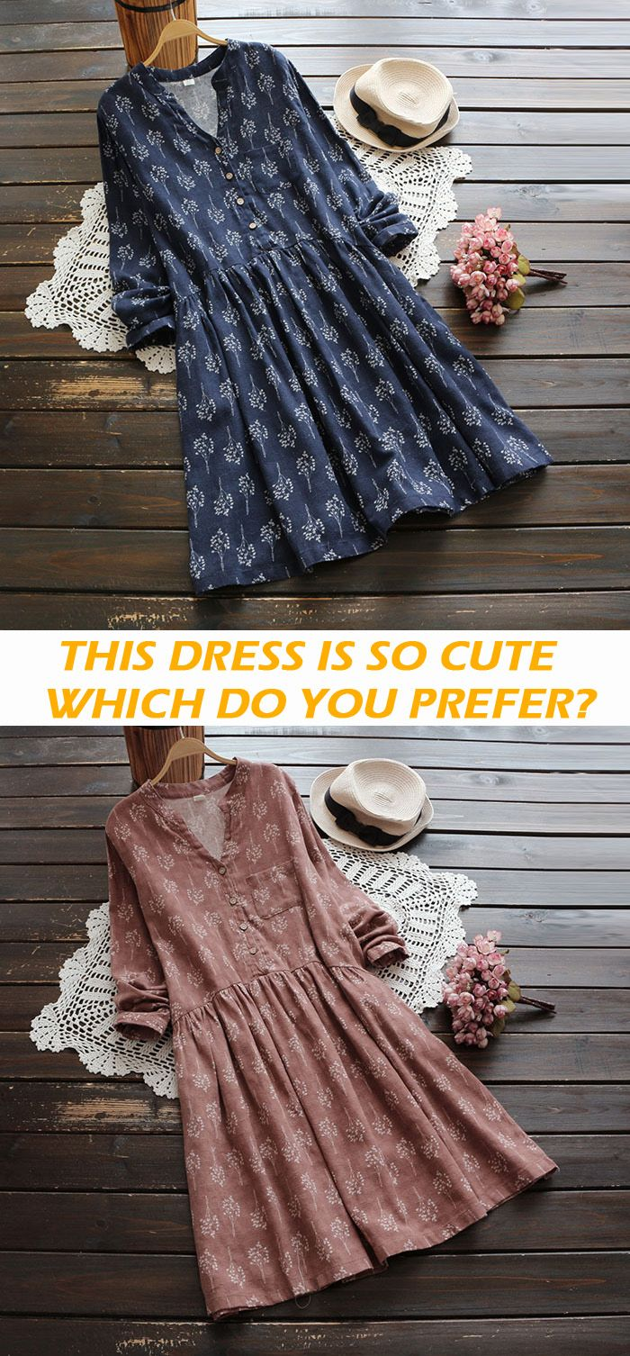 580 Best Kemeja Images On Pinterest Babies Clothes Baby Dresses Minimal Floral Pearls Cap Sleeve Dress Biru Xl Living A Dream