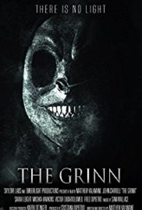 The Grinn 2017 full Movie HD Free Download DVDrip