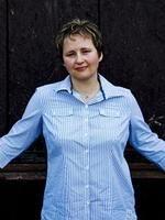 Adriana Markovičová