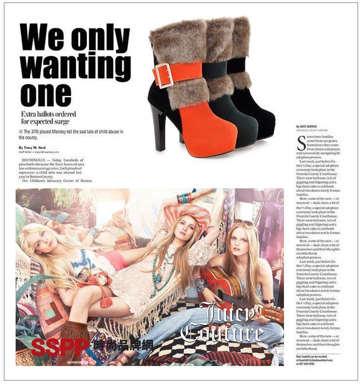Большой размер женские сапоги на каблуках ботильоны площади высокие каблуки сапоги для женщин скраб верхняя эластичной ткани тонкий бесплатная доставка купить на AliExpress