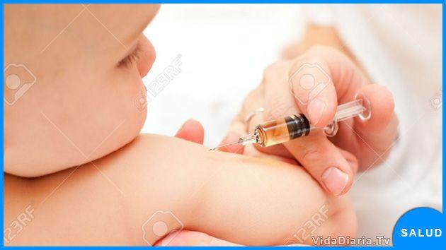La vacuna contra la varicela no se venderá en farmacias