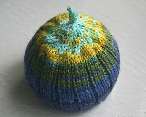 Baby Hat Knitting Pattern Ravelry : Pin by Tiffany Fisher Johnstone on I must knit Pinterest