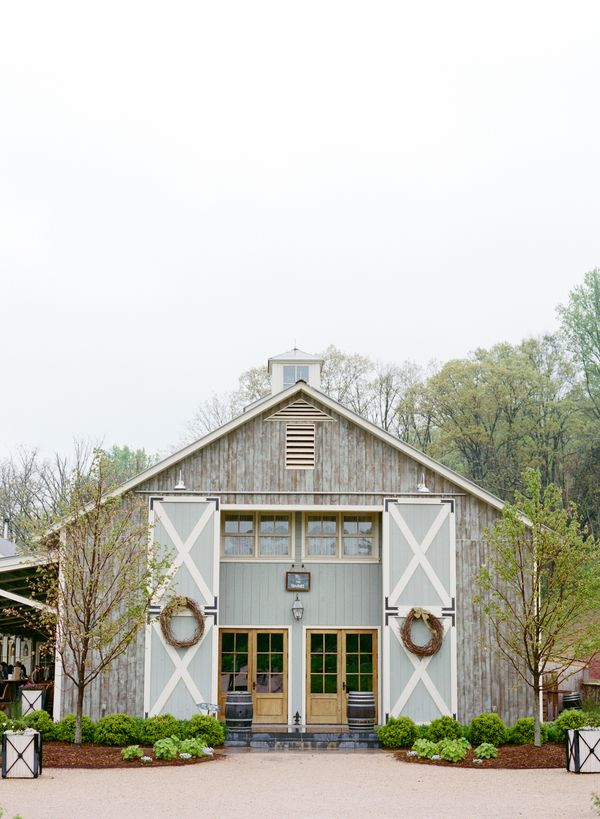 17 Best Images About Barn Weddings On Pinterest