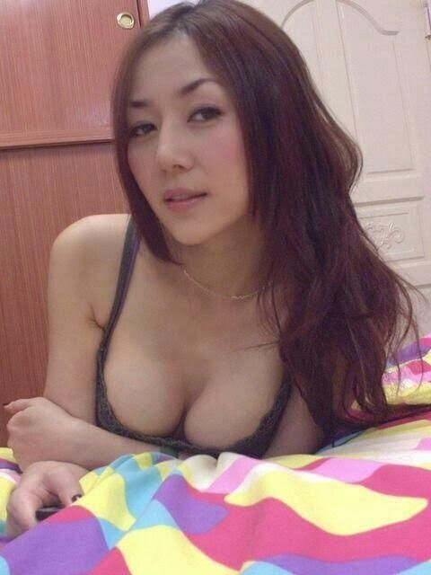 34 best xx images on Pinterest | Asian beauty, Hot girls ...