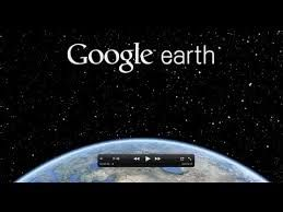 Image result for Google earth