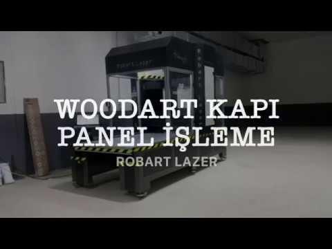 (1) GALVO LAZER - YouTube
