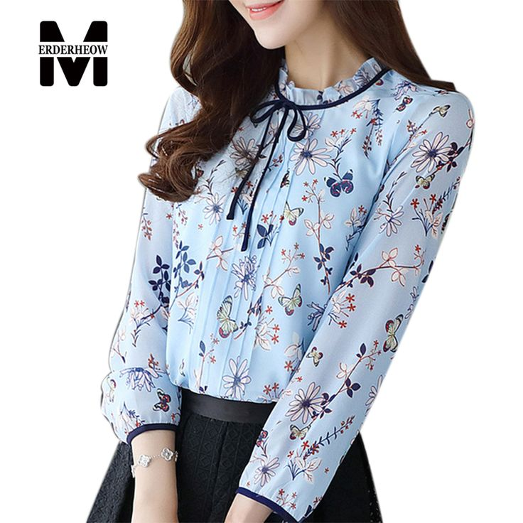 Elegant Slim Print Blouse //Price: $24.95 & FREE Shipping //   Best Price and Free Shipping Worldwide    #youngcitystore #styles #outfit