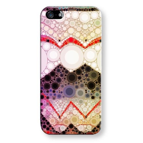 Custom cases for iPhone 5, iPhone 4, iPad, iPad mini, iPod Touch & Samsung   Casetagram