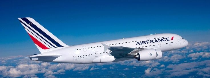 Flying Blue, the loyalty program of Air France and KLM, can offer you great value when it comes to award travel. Get started with these five tips.