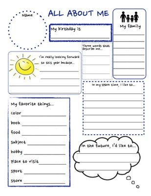 Printables Getting To Know You Worksheet For Adults 1000 ideas about getting to know you on pinterest again mrs colliers classroom so who has time maintain a website not me however i worked too hard this stuff