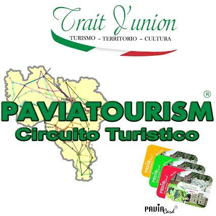 Risultati immagini per PAVIATOURISM.COM