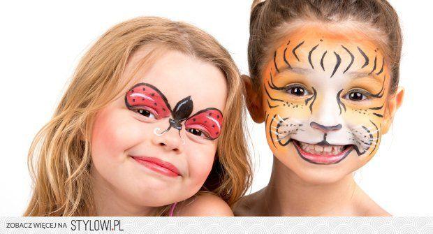stylowi_pl_dziecko_malowanie-twarzy-szukaj-w-google_20263373.jpg (620×335)