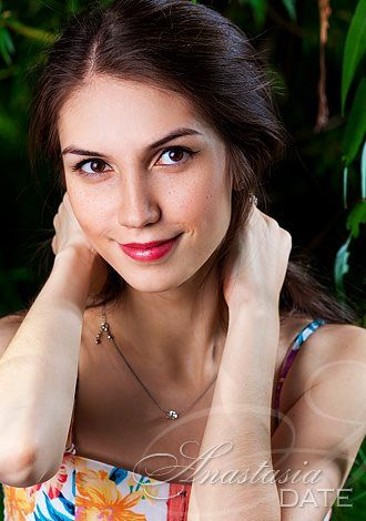 Russian Women Singles Browse 98