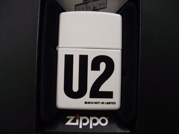 αναπτηρες zippo και θηκες καπνου ,αποστολή στο χώρο σας!!!!