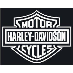 Best Car Decals Images On Pinterest Car Decals Home Kitchens - Stickers for motorcycles harley davidsons