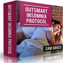 http://centumentltdreview.com/outsmart-insomnia-protocol-review/  http://quantumvisionsystemreview.org/outsmart-insomnia-protocol-review/