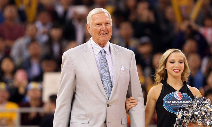 Report   Clippers interested in hiring Jerry West from Warriors = Jerry West has been a part of the Golden State Warriors for six years, serving on the franchise's executive board. Owner Joe Lacob has been vocal about the desire to keep.....