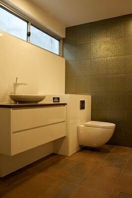Best Bathroom Renovations Adelaide Ideas On Pinterest Marble