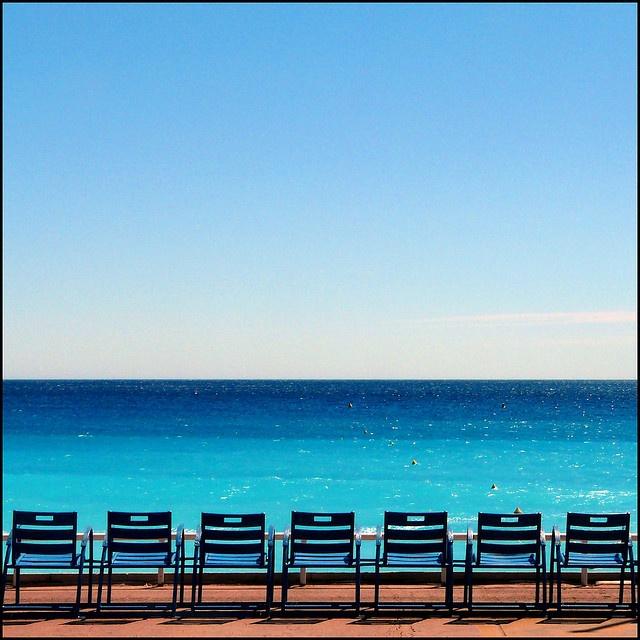 Francia, Nizza, promenade des Anglais     Beautiful! look this: http://greatsexybody.com