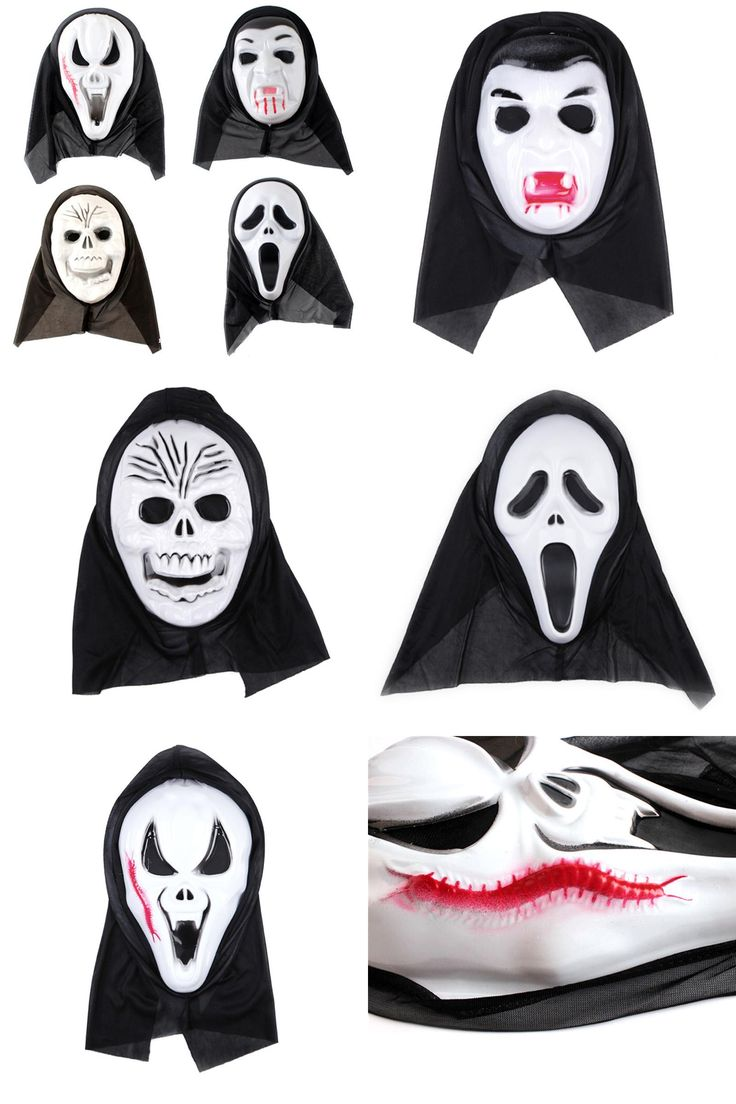 Best 25+ Scream costume ideas that you will like on Pinterest ...