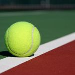 The 3-Minute Stretch to Prevent Tennis Injuries #injuryprevention #tennisstretches #tennistraining