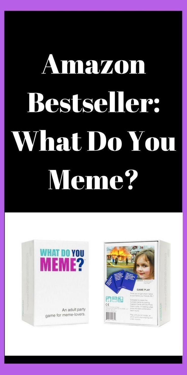 8a703f34a10e6e376089aaf60b008347 the 25 best what do you meme ideas on pinterest google meme