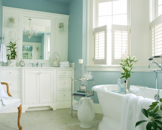Ensuite Bathroom Renovation Cost best 25+ bathroom renovation cost ideas on pinterest | small