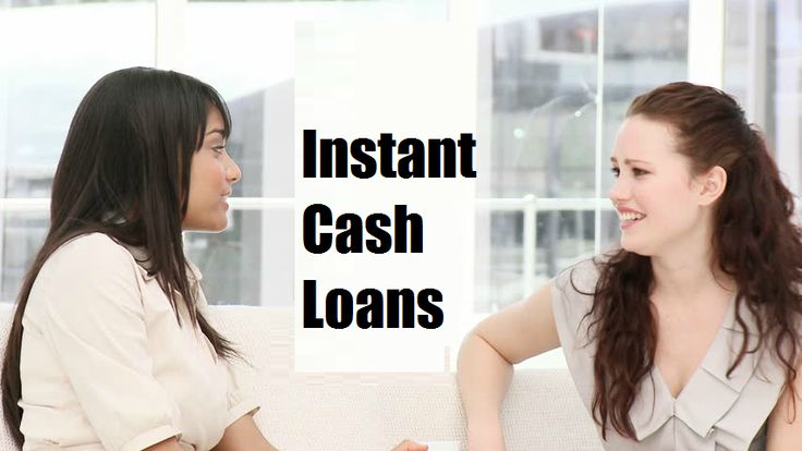 Get #cash for low credit people without any credit check in an active bank account - #loans #money #finance