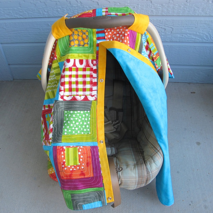 Car Seat Cover Baby car seats, Unisex baby, Baby car