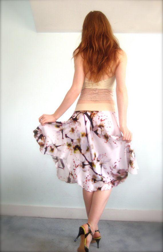 13 best Tango clothing images on Pinterest | Tango, Tango dance and ...